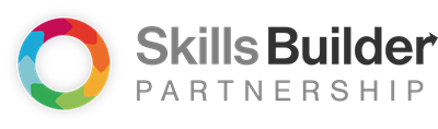 Skills Builder Partnership