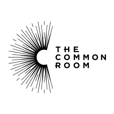 The Common Room