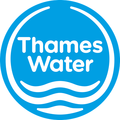 Thames Water Utilities Ltd