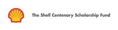 The Shell Community Foundation